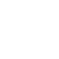 advisorone-global-aggressive_icon-600px